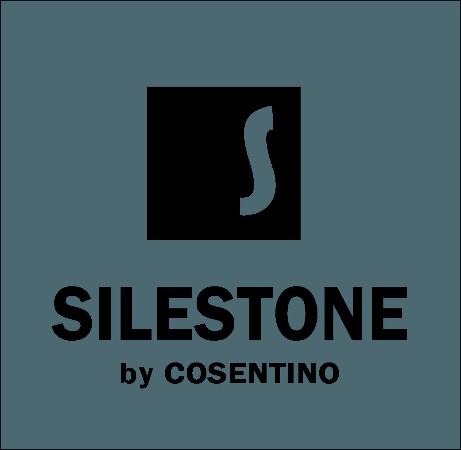 Dinna Cocinas Tenerife · Silestone