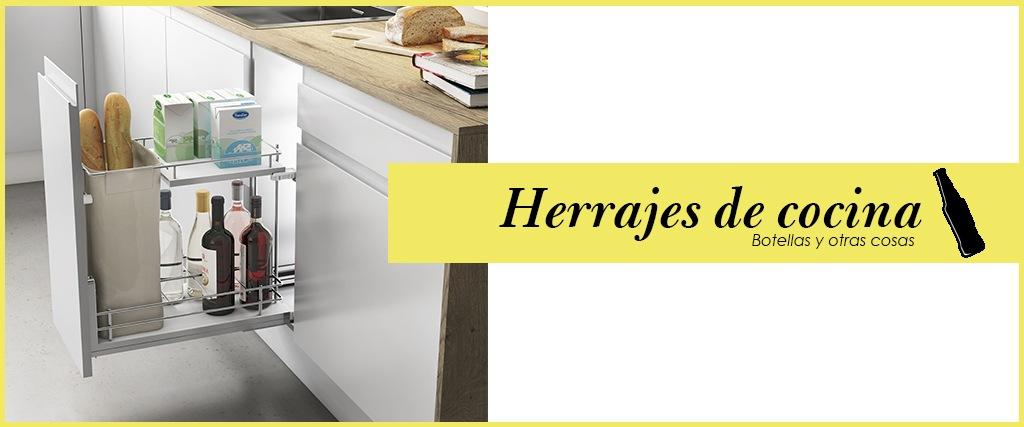 herraje panero botellero herraje de cocina dinna decoracion y cocina santa cruz de tenerife blog cocinas vestidores armarios herrajes grifos donde guardar en la cocina