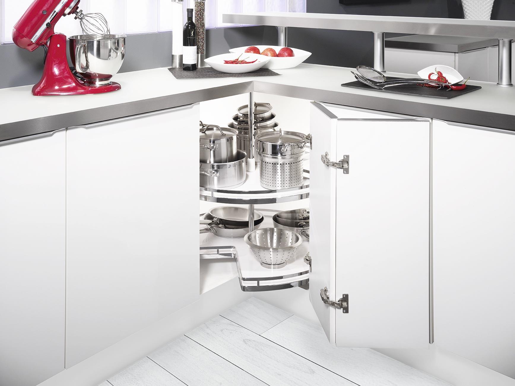 torno giratorio 270 bandejas dinna cocinas decoracion dinna blog cocina herrajes