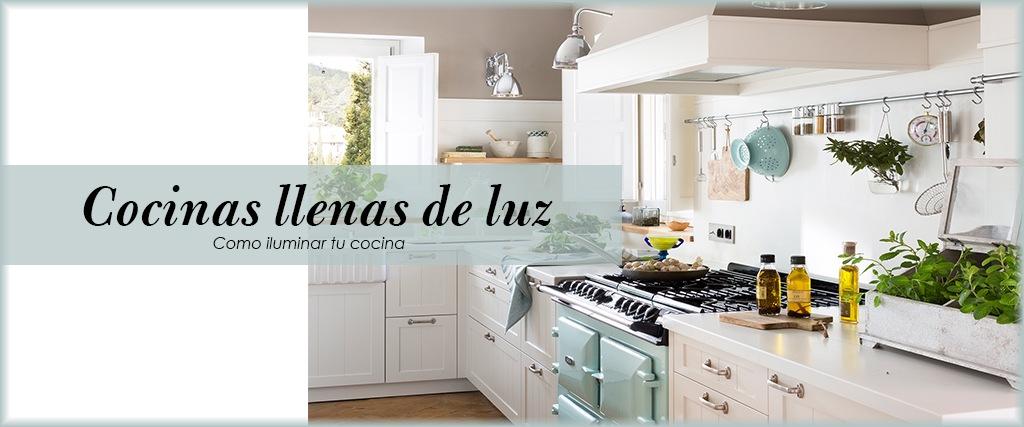 como iluminar tu cocina cocinas llenas de luz iluminacion dinna decoracion y cocinas blog de cocina y decoración blog Dinna Tenerife · Cocinas en Tenerife· Papel Pintado en Tenerife · Revestimientos personalizados en Tenerife · Vinilos en Tenerife · Fotomurales en Tenerife · Electrodomésticos en Tenerife · Vinilos decorativos en Tenerife · Proyectos de Decoración en Tenerife · Diseño de Cocinas en Tenerife · Diseño gráfico en Tenerife · Estudio de cocinas en Tenerife · Estudio de Diseño en Tenerife