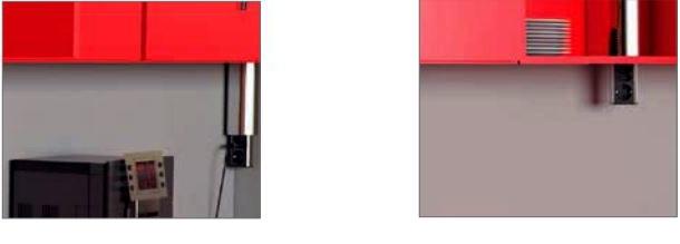 ocultos de encimera herrajes de cocina twist torre oculta enchufe escamoteables contenedor de residuos blog Dinna Tenerife · Cocinas en Tenerife· Papel Pintado en Tenerife · Revestimientos personalizados en Tenerife · Vinilos en Tenerife · Fotomurales en Tenerife · Electrodomésticos en Tenerife · Vinilos decorativos en Tenerife · Proyectos de Decoración en Tenerife · Diseño de Cocinas en Tenerife · Diseño gráfico en Tenerife · Estudio de cocinas en Tenerife · Estudio de Diseño en Tenerife
