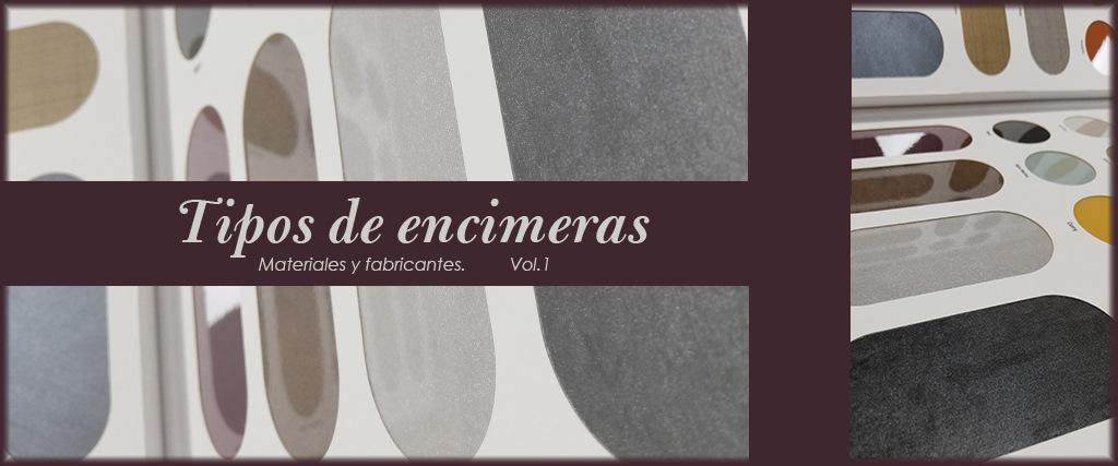 Tipos de encimera materiales y fabricantes herrajes de cocina organiza tus cubiertos especiero cuberteros herrajes de cocina herrajes blog cocina y decoración Dinna Tenerife · Cocinas en Tenerife· Papel Pintado en Tenerife · Revestimientos personalizados en Tenerife · Vinilos en Tenerife · Fotomurales en Tenerife · Electrodomésticos en Tenerife · Vinilos decorativos en Tenerife · Proyectos de Decoración en Tenerife · Diseño de Cocinas en Tenerife · Diseño gráfico en Tenerife · Estudio de cocinas en Tenerife · Estudio de Diseño en Tenerife