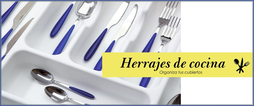 herrajes de cocina organiza tus cubiertos especiero cuberteros herrajes de cocina herrajes blog cocina y decoración Dinna Tenerife · Cocinas en Tenerife· Papel Pintado en Tenerife · Revestimientos personalizados en Tenerife · Vinilos en Tenerife · Fotomurales en Tenerife · Electrodomésticos en Tenerife · Vinilos decorativos en Tenerife · Proyectos de Decoración en Tenerife · Diseño de Cocinas en Tenerife · Diseño gráfico en Tenerife · Estudio de cocinas en Tenerife · Estudio de Diseño en Tenerife
