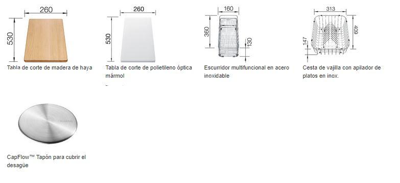 fregadero blanco sona 45s fregadero blanco divon ii 6 s-if fregaderos y accesorios Dinna Tenerife · Cocinas en Tenerife· Papel Pintado en Tenerife · Revestimientos personalizados en Tenerife · Vinilos en Tenerife · Fotomurales en Tenerife · Electrodomésticos en Tenerife · Vinilos decorativos en Tenerife · Proyectos de Decoración en Tenerife · Diseño de Cocinas en Tenerife · Diseño gráfico en Tenerife · Estudio de cocinas en Tenerife · Estudio de Diseño en Tenerife