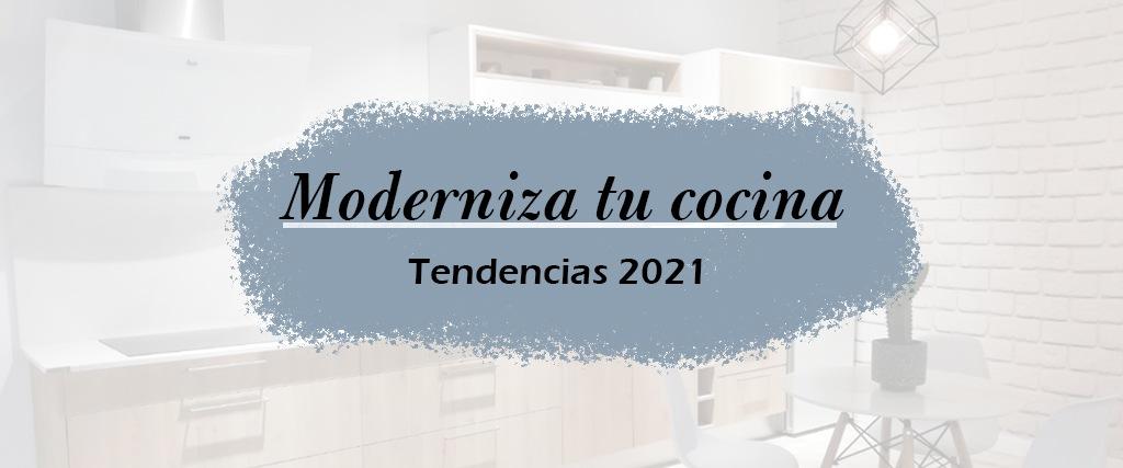 cocinas modernas 2021 Tendencias para el 2020 decora tu cocina Dinna cocina y decoracion tenerife cocina moderna tendencias 2020 2021 moderniza tu cocina tendencias cocinas modernas greige blanco gris colores neutros cocinas tenerife
