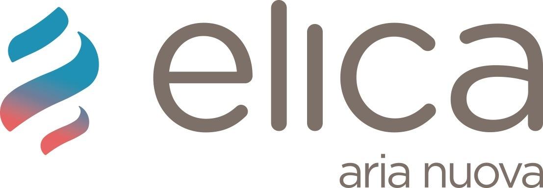 campana extractoras de diseño marca elica fabrizio prix ye feel om air electrodomesticos dinna cocinas blog tenerife